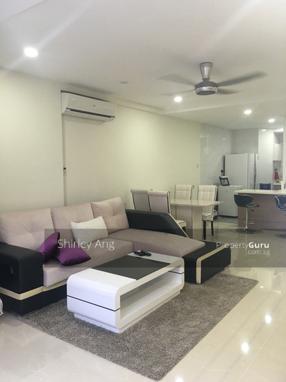 Balestier plaza 400 balestier road 2 bedrooms 1001 sqft condominiums apartments and Master bedroom for rent balestier