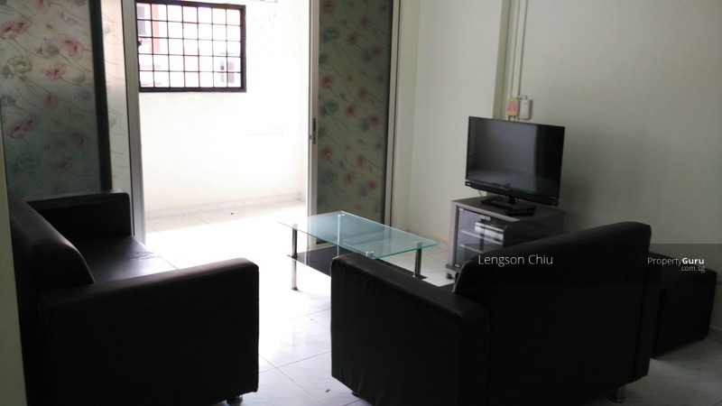 Blk 249 Choa Chu Kang 3 Bedrooms 1300 Sqft Hdb Flats For Rent By Lengson Chiu S 1 800 Mo