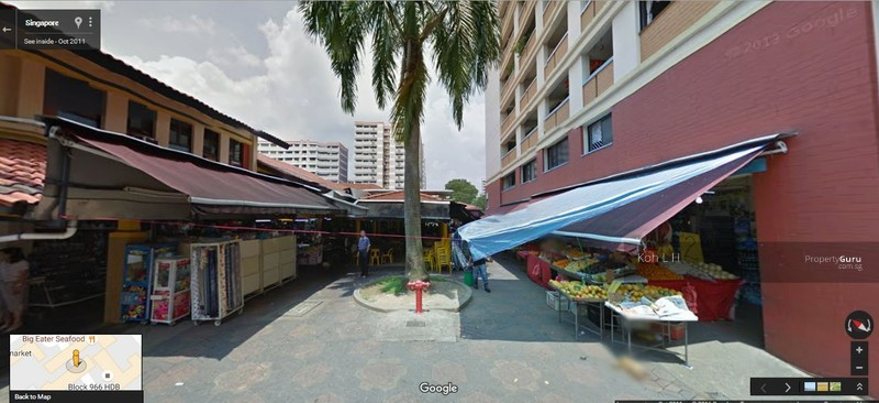 836 jurong west street 81 master bedroom 863 jurong west street 81 room rental 1323 sqft Master bedroom for rent in jurong west singapore