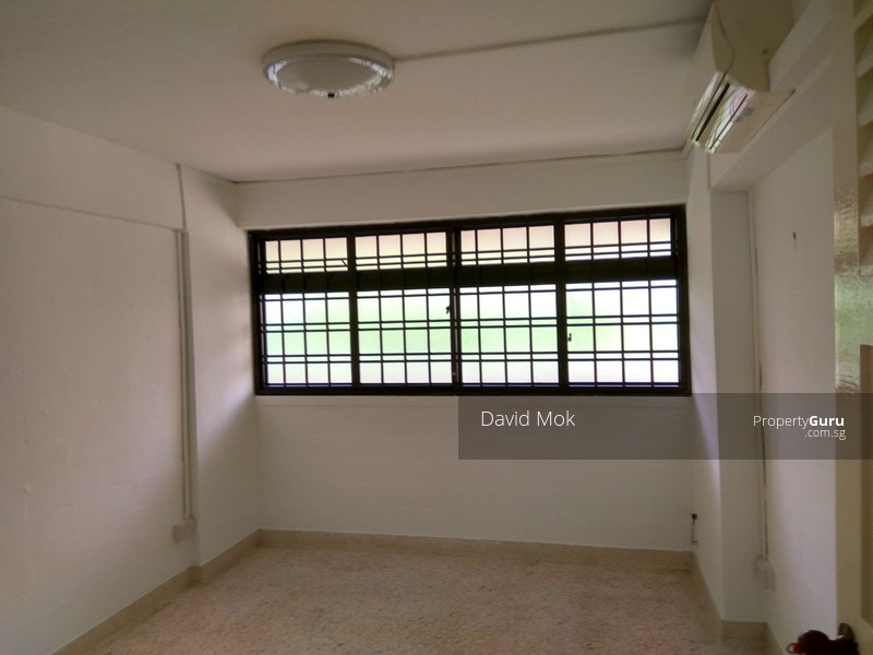 222 Lorong 8 Toa Payoh 222 Lorong 8 Toa Payoh 3 Bedrooms 882 Sqft Hdb Flats For Rent By