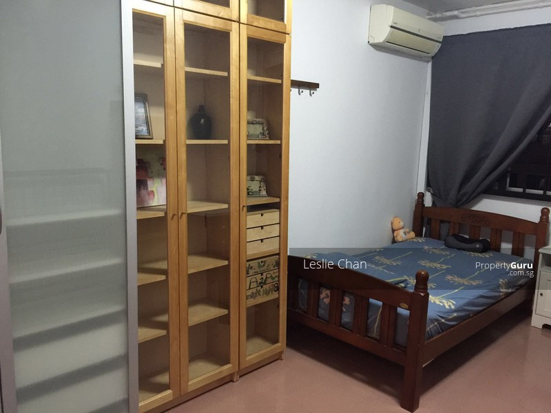 427 Choa Chu Kang Avenue 4 427 Choa Chu Kang Avenue 4 3 Bedrooms 1119 Sqft Hdb Flats For