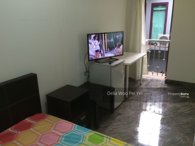 Apartment Room For Rent Singapore studio apartment, master and common bedrooms available for rent in