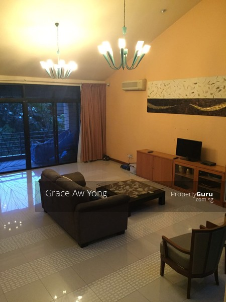 Lengkong tujoh singapore 417389 4 bedrooms 3400 sqft landed houses terraced houses Master bedroom for rent in geylang