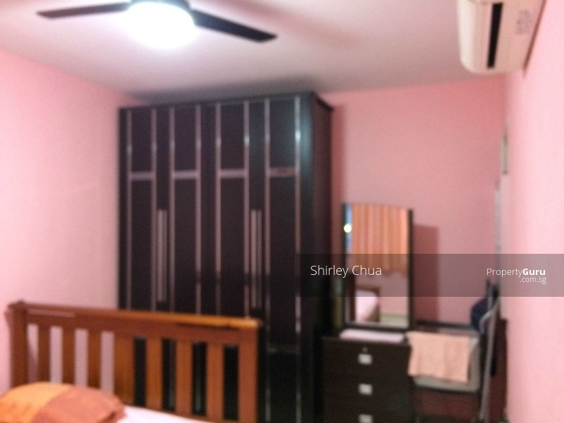 Blk 3c Upper Boon Keng Master Rm Room Rental 300 Sqft Hdb Flats For Rent By Shirley Chua