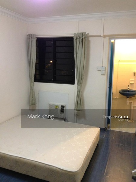402 Tampines Street 41 402 Tampines Street 41 2 Bedrooms 635 Sqft Hdb Flats For Rent By