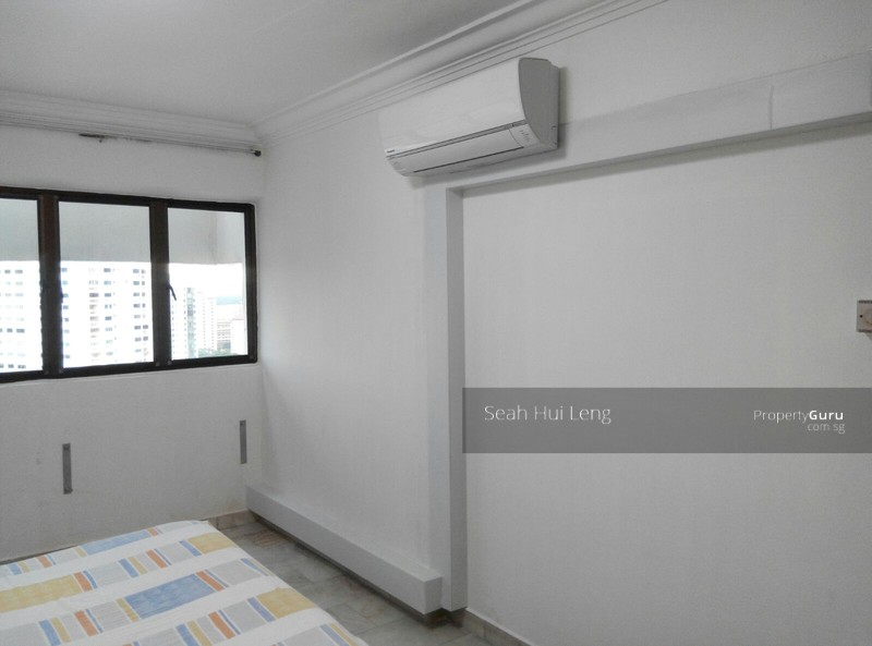219a Jurong East Street 21 219a Jurong East Street 21 3 Bedrooms 110 Sqft Hdb Flats For Rent