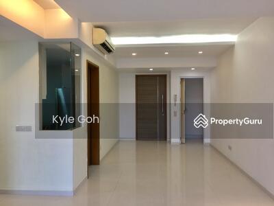 For Rent - The Metropolitan Condominium