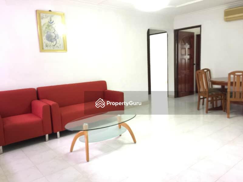 180 Bishan Street 13 180 Bishan Street 13 3 Bedrooms 904 Sqft Hdb Flats For Rent By Adeline
