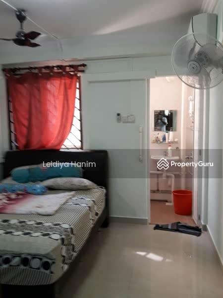 331 Ang Mo Kio Avenue 1 331 Ang Mo Kio Avenue 1 2 Bedrooms 721 Sqft Hdb Flats For Rent By