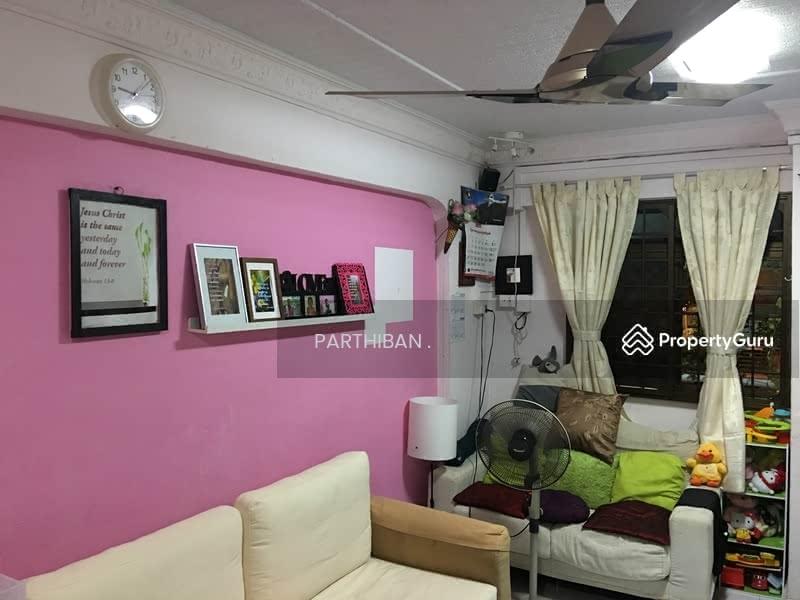 148 Bukit Batok West Avenue 6 #77416075