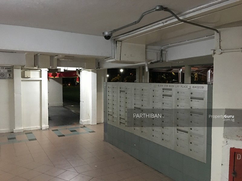 148 Bukit Batok West Avenue 6 #77416079