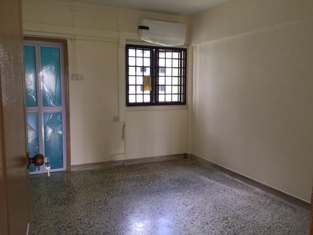 235 Ang Mo Kio Avenue 3 235 Ang Mo Kio Avenue 3 2 Bedrooms 882 Sqft Hdb Flats For Rent By