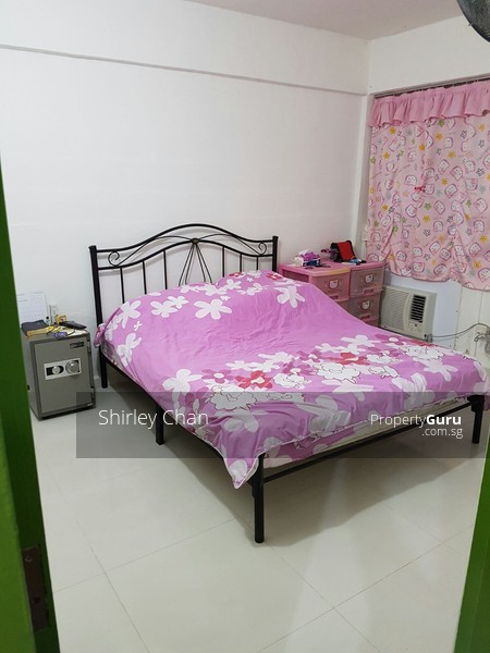 317 Hougang Avenue 7 317 Hougang Avenue 7 2 Bedrooms 721 Sqft Hdb Flats For Rent By Shirley