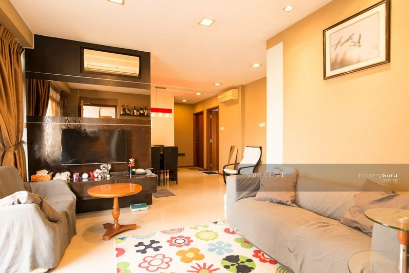 Rocca balestier 221 balestier road 3 bedrooms 1109 sqft condominiums apartments and Master bedroom for rent balestier