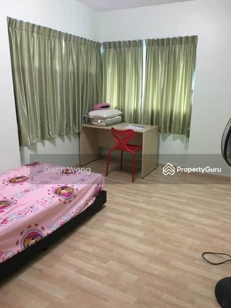 182 Pasir Ris Street 11 #111648167