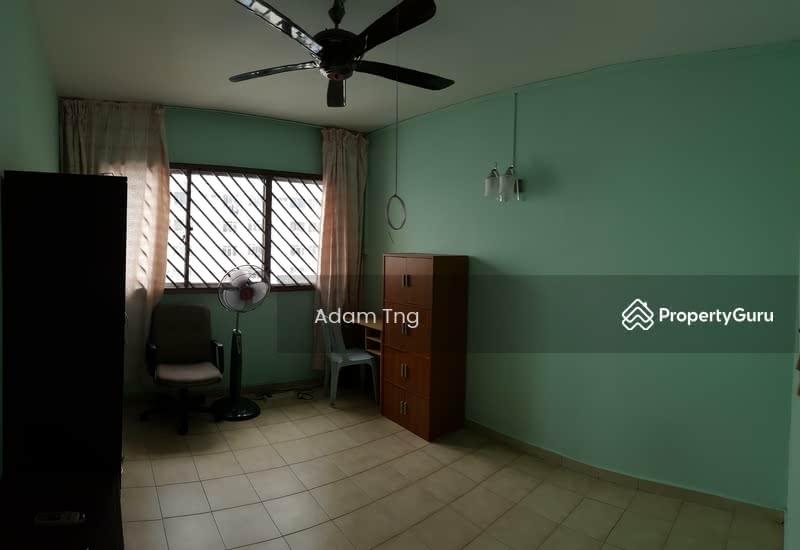 925 Jurong West Street 92 925 Jurong West Street 92 1 Bedroom 250 Sqft Hdb Flats For Rent
