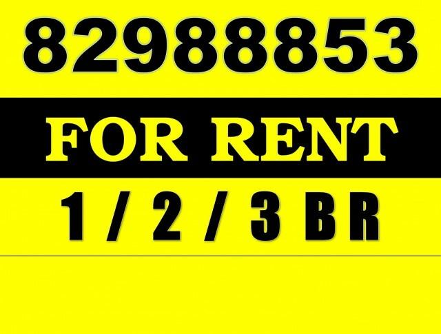 Sky Vue Bishan Street 14 2 Bedrooms 678 Sqft Condominiums Apartments And Executive