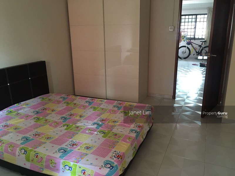 435 Choa Chu Kang Avenue 4 435 Choa Chu Kang Avenue 4 1 Bedroom 300 Sqft Hdb Flats For Rent