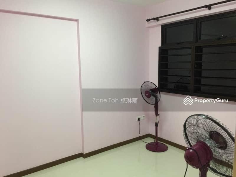 364a Upper Serangoon Road Common Bedroom 364a Upper Serangoon Road Room Rental 250 Sqft