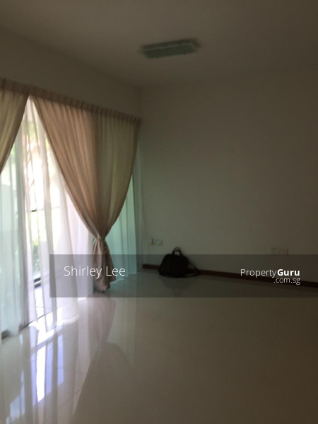 Double Bay Residences #109504289