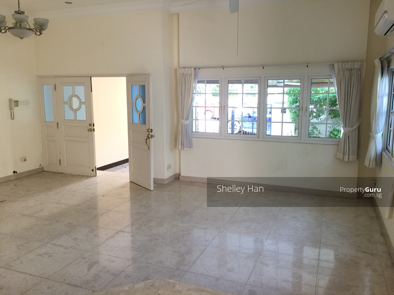 Lorong Kismis 118 Lorong Kismis 6 Bedrooms 4000 Sqft Landed Houses For Rent By Shelley Han