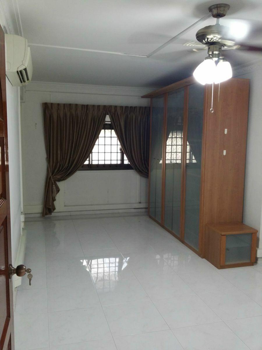 168 Hougang Avenue 1 #78139809