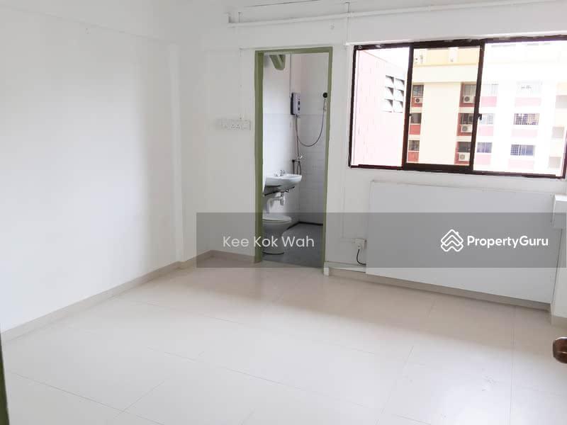 154 Bishan Street 13 154 Bishan Street 13 3 Bedrooms 904 Sqft Hdb Flats For Rent By Kee Kok