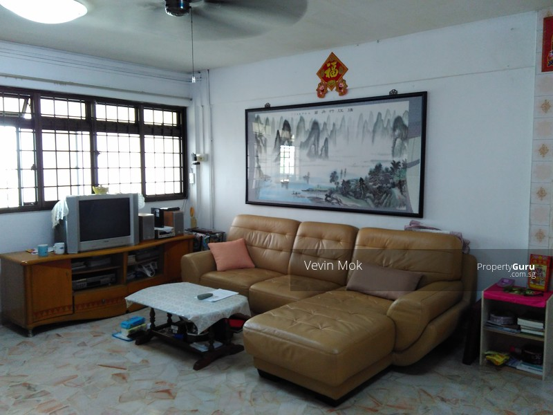 112 jurong east street 13 112 jurong east street 13 3 bedrooms 968 sqft hdb flats for sale Master bedroom in jurong east