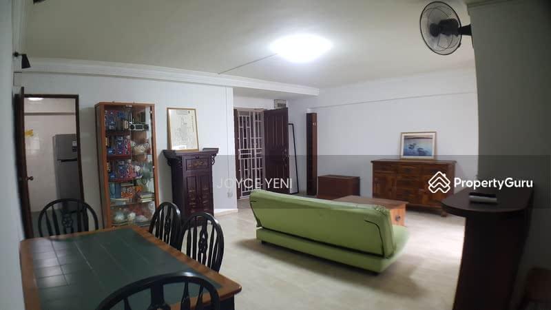 955 Hougang Avenue 9 #78452431