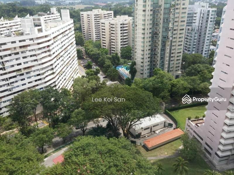 Ridgewood Apartments For Sale