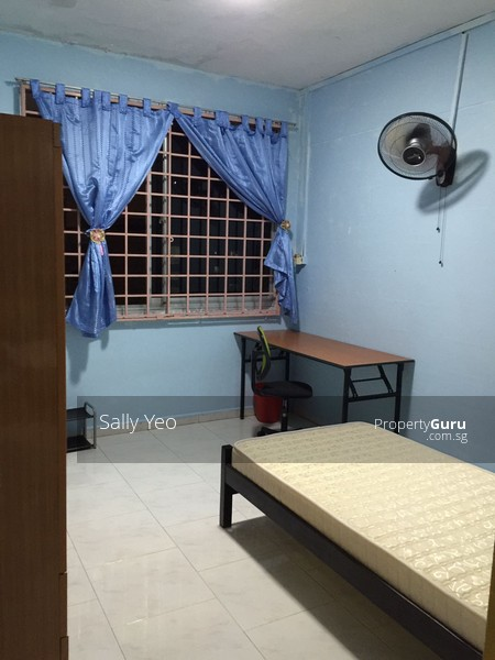 907 Jurong West Street 91 Singapore 640907 3 Bedrooms 69 Sqft Hdb Flats For Rent By Sally