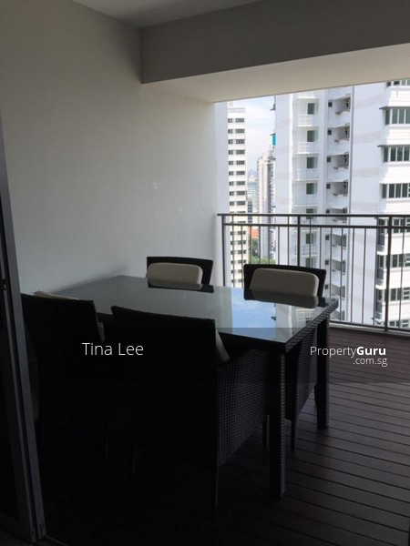 City View Boon Keng 7 Boon Keng Road 3 Bedrooms 1151 Sqft Hdb Flats For Rent By Tina Lee
