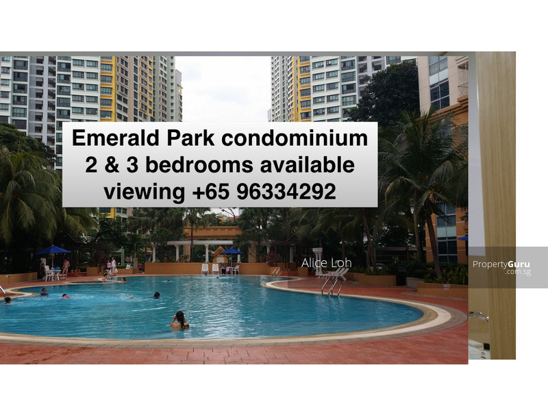 1 Bedroom Apartments For Rent Near Me 800 Modern Home