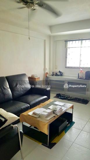 444 Ang Mo Kio Avenue 10 444 Ang Mo Kio Avenue 10 2 Bedrooms 753 Sqft Hdb Flats For Rent By