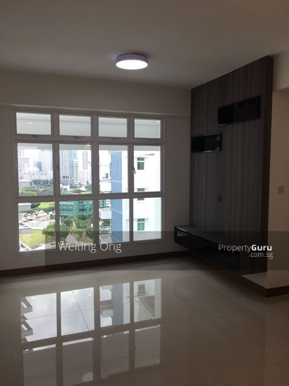 8a Upper Boon Keng Road 8a Upper Boon Keng Road 1 Bedroom 753 Sqft Hdb Flats For Rent By