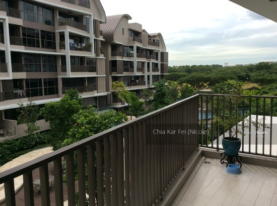 Archipelago bedok reservoir road 4 bedrooms 1647 sqft for Kar design apartments