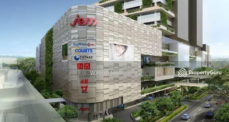 406 jurong west street 42 406 jurong west street 42 3 Master bedroom for rent in jurong west