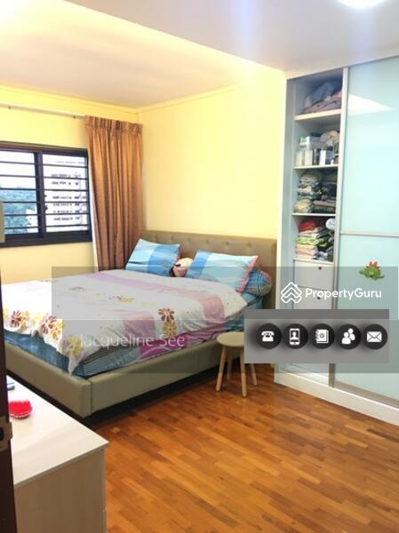 67 Telok Blangah Drive 67 Telok Blangah Drive 3 Bedrooms 1270 Sqft Hdb Flats For Rent By