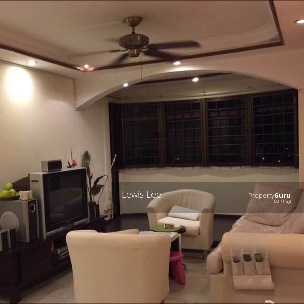 Masterbedroom for rent near to boon keng mrt room rental 1313 sqft hdb flats for rent by Master bedroom for rent near serangoon mrt