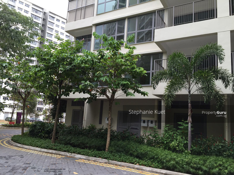 520 Tampines Central 8 520b Tampines Central 8 3 Bedrooms 990 Sqft Hdb Flats For Rent By