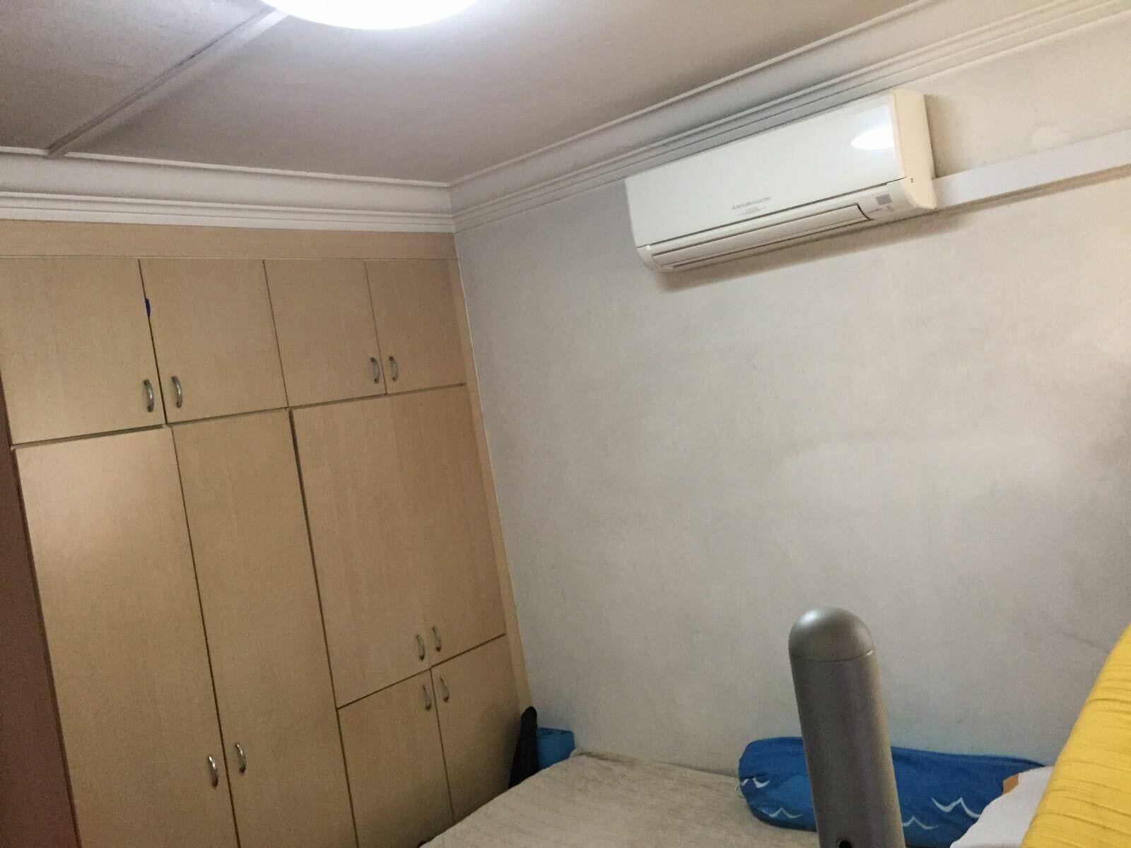 630 Ang Mo Kio Avenue 4 630 Ang Mo Kio Avenue 4 2 Bedrooms 731 Sqft Hdb Flats For Rent By