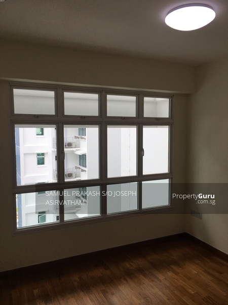 8a Upper Boon Keng Road 8a Upper Boon Keng Road 1 Bedroom 766 Sqft Hdb Flats For Rent By