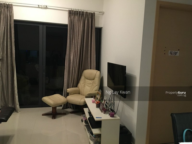 Nv Residences Room For Rent