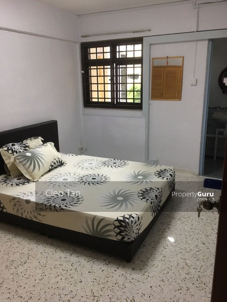 117 Bedok North Road 117 Bedok North Road 3 Bedrooms 796 Sqft Hdb Flats For Rent By Cleo