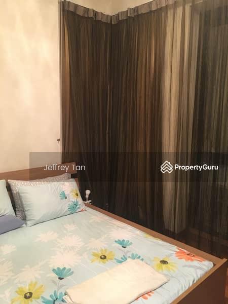 Bishan 8 63 Bishan Street 21 3 Bedrooms 1184 Sqft Condominiums Apartments And Executive