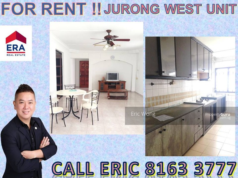 818 jurong west street 81 818 jurong west street 81 4 bedrooms 1367 sqft hdb flats for rent Master bedroom for rent in jurong west singapore