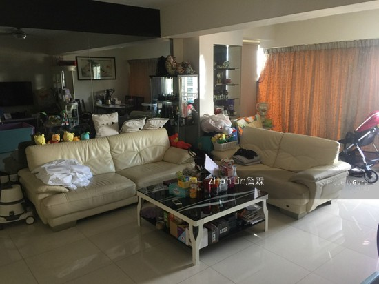 City View Boon Keng 8 Boon Keng Road 3 Bedrooms 1259 Sqft Hdb Flats For Rent By Zhan Lin