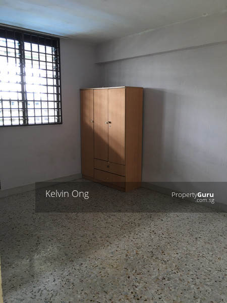 18 Lorong 7 Toa Payoh 18 Lorong 7 Toa Payoh 2 Bedrooms 721 Sqft Hdb Flats For Rent By