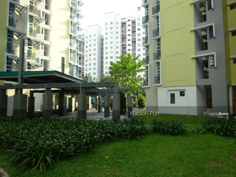 195b Punggol Road 195b Punggol Road 3 Bedrooms 969 Sqft Hdb Flats For Rent By Watson Poh S