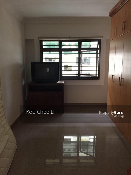 Master Bedroom 421 Canberra Road Room Rental 200 Sqft Hdb Flats For Rent By Koo Chee Li S